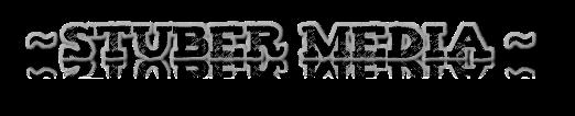 Stuber Media Group